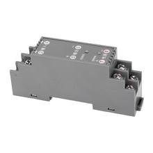 цена на AC Transmitter Current Transducer Anti-Interference Medium Voltage Equipment DC 24V Power Supply