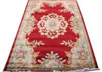 runner carpet wool french carpet About machine made Thick Plush Savonnerie Rug  137X198cm 4.5X6.5' carpet 3d carpet