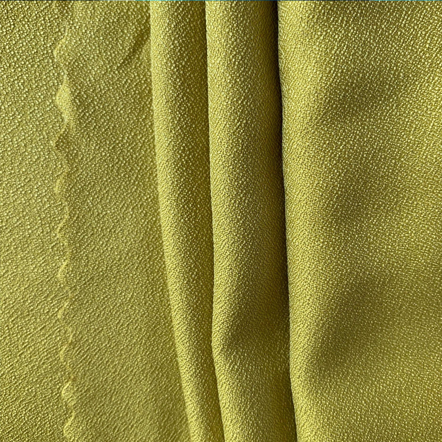 Zipsoft marka Nano ręcznik z mikrofibry szybkie suche na zewnątrz podróży Ultralight kemping kompaktowy pływanie piesze wycieczki ręczniki ręcznie twarzy kąpieli
