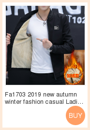 H71233d558e6d41efb489265310a99044u Cheap wholesale 2019 new autumn winter Hot selling men's fashion  casual  Ladies work wear nice Jacket MP31.