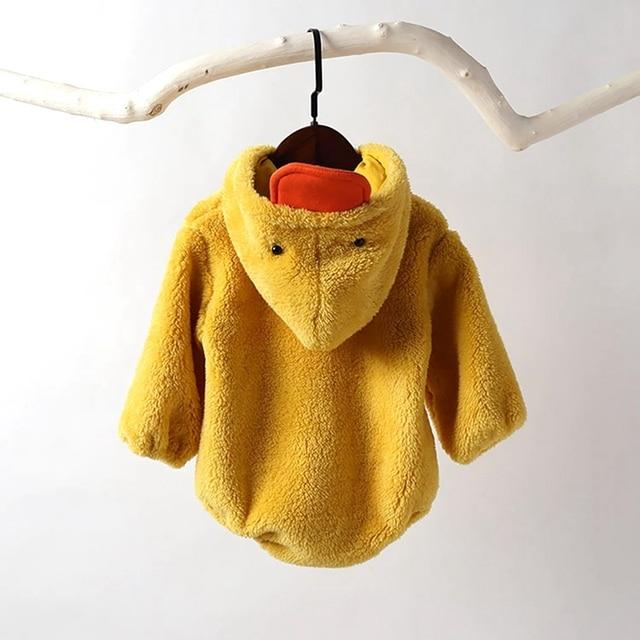 Купить детский комбинезон с длинным рукавом на возраст 0 24 месяца картинки цена
