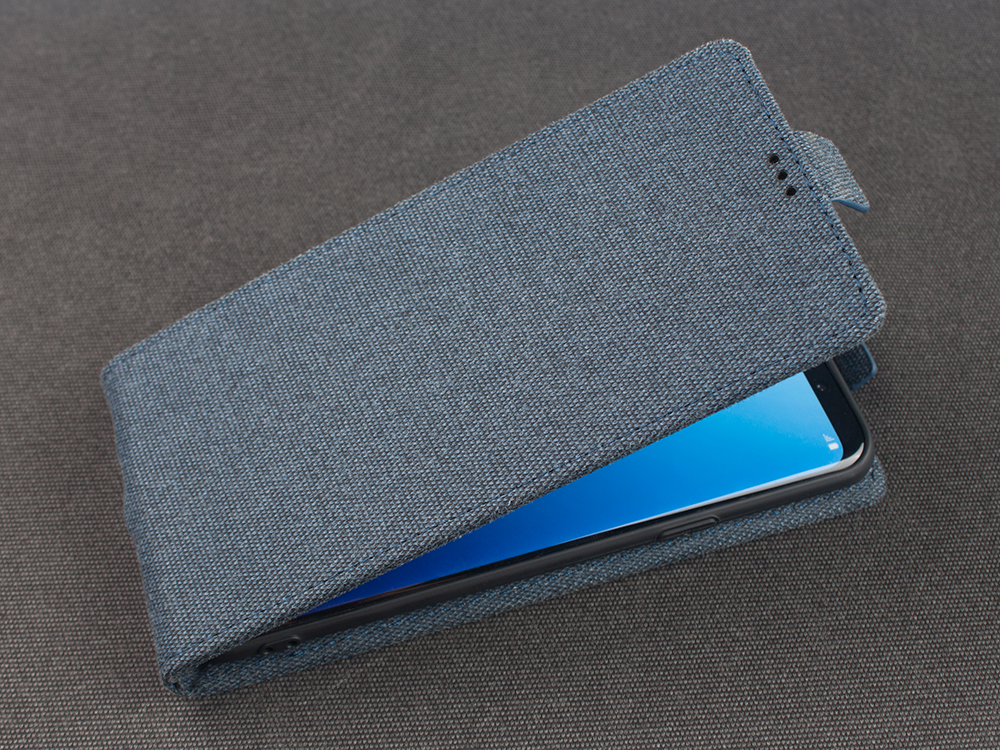 iPhone 12 Pro max Case 19