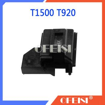 New original CR357-67020 Line sensor for HP Designjet T1500 T920 plotter parts on sale