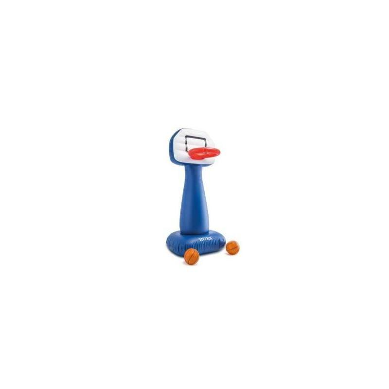 Basketball Basket 104 Inflatable Toy Store Articles Created Handbook