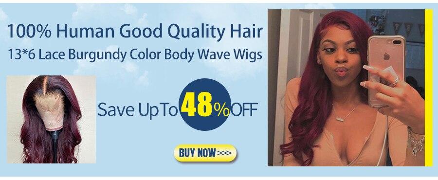 de cabelo humano destaque colorido encaracolado bob