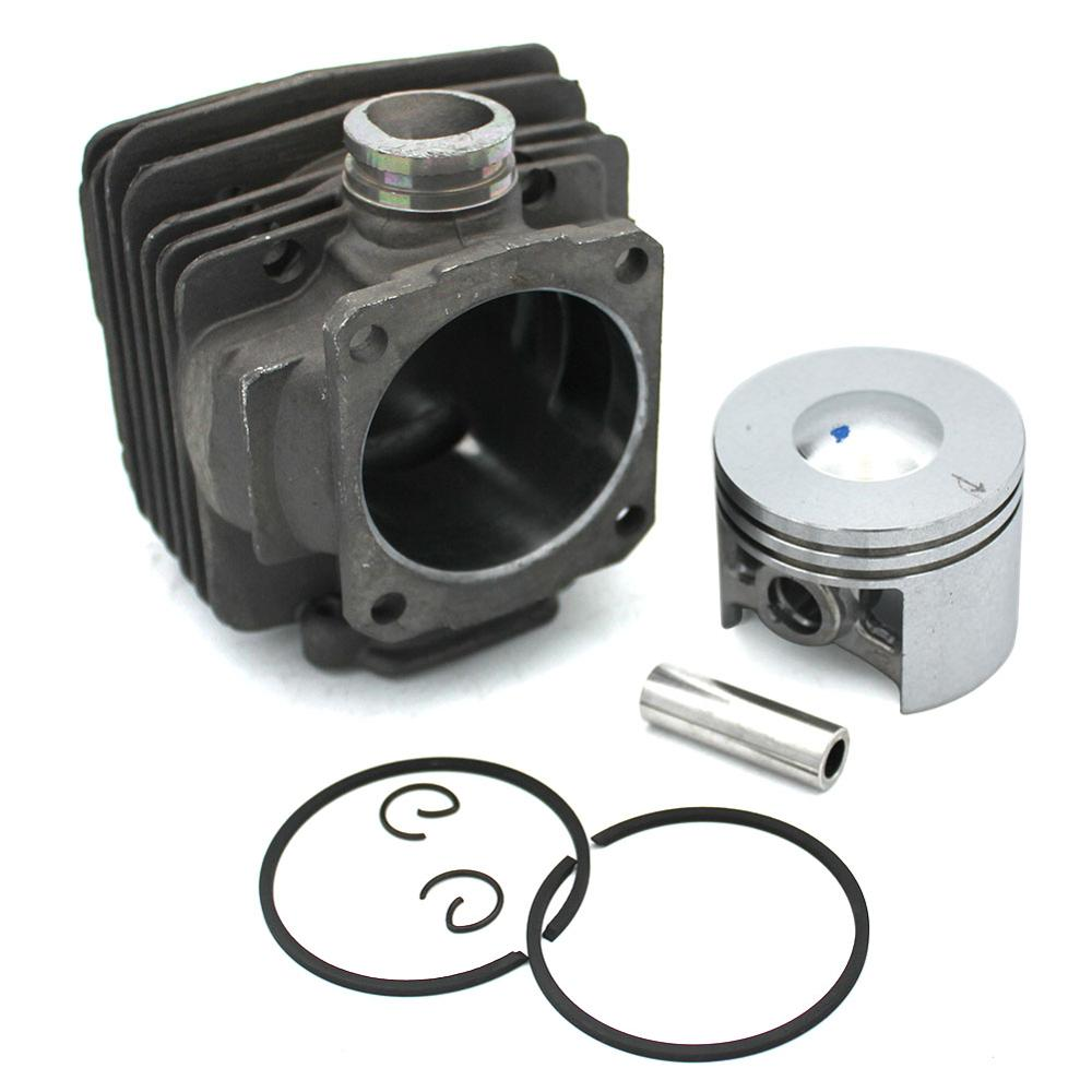 Tools : Nikasil Cylinder Piston Kit for Stihl 028 028AV 028Q 028W 028WB 028Supper 028S 028AV Woodboss Stihl No 1127 020 1210