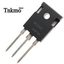 10 Pcs IPW60R125C6 6R125C6 Om 247 IPW60R125P6 6R125P6 TO247 30A 600V Power Mos Transistor Gratis Levering