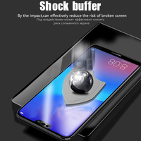 phone screen 30D Hydrogel Film For Huawei P30 Pro P20 Lite Pro P Smart 2019 Screen Protector For Huawei Mate 30 Pro 20 Lite Phone Mirror Film (5)
