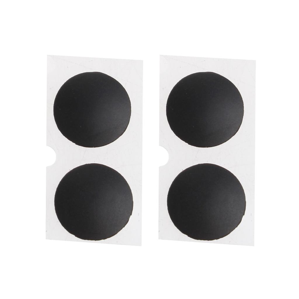 "2020 New 4Pcs Laptop Rubber Feet Bottom Feet Bottom Case Pad for Macbook Retina 12"" A1534 1"