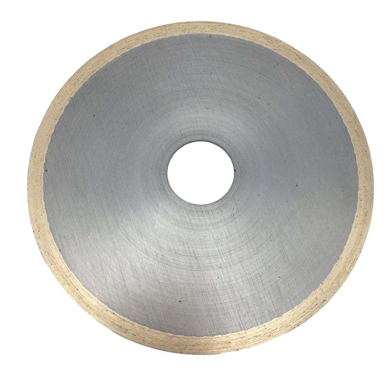 Power Tools Tct Saw Blades Circular Saw Blade Diamond Wood Cutting Saw Blade Grinding Wheel Chipfor Marble And Granite