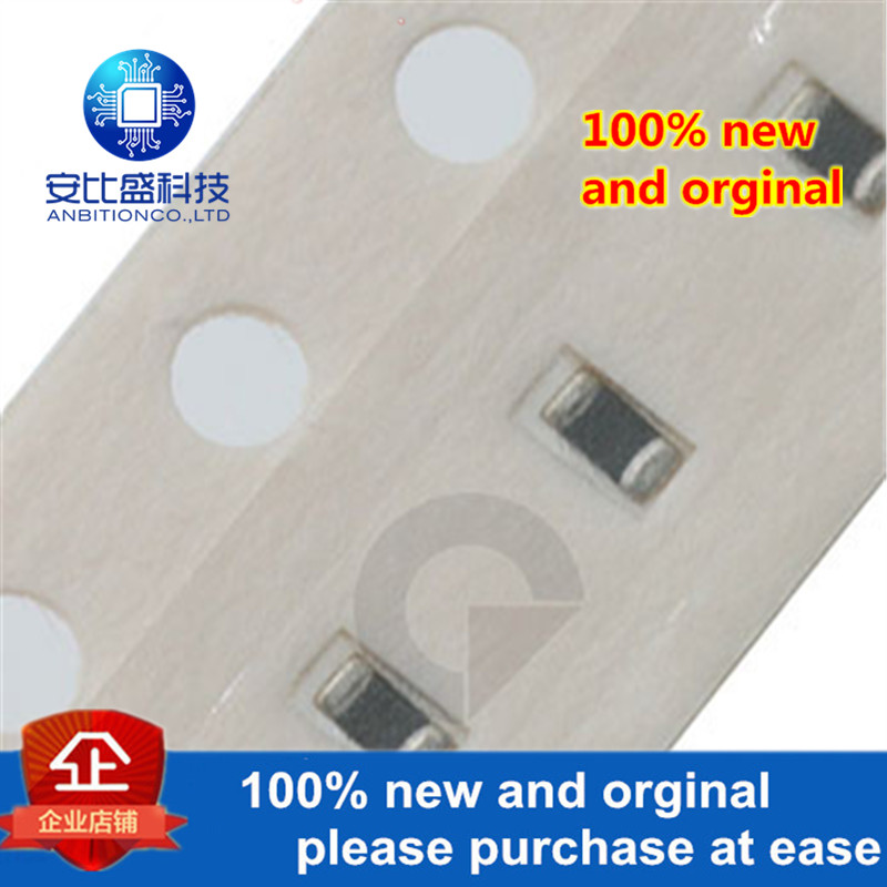 100pcs 100% New And Orginal 0603 BLM18EG601SN1D 600R 600 200mA In Stock