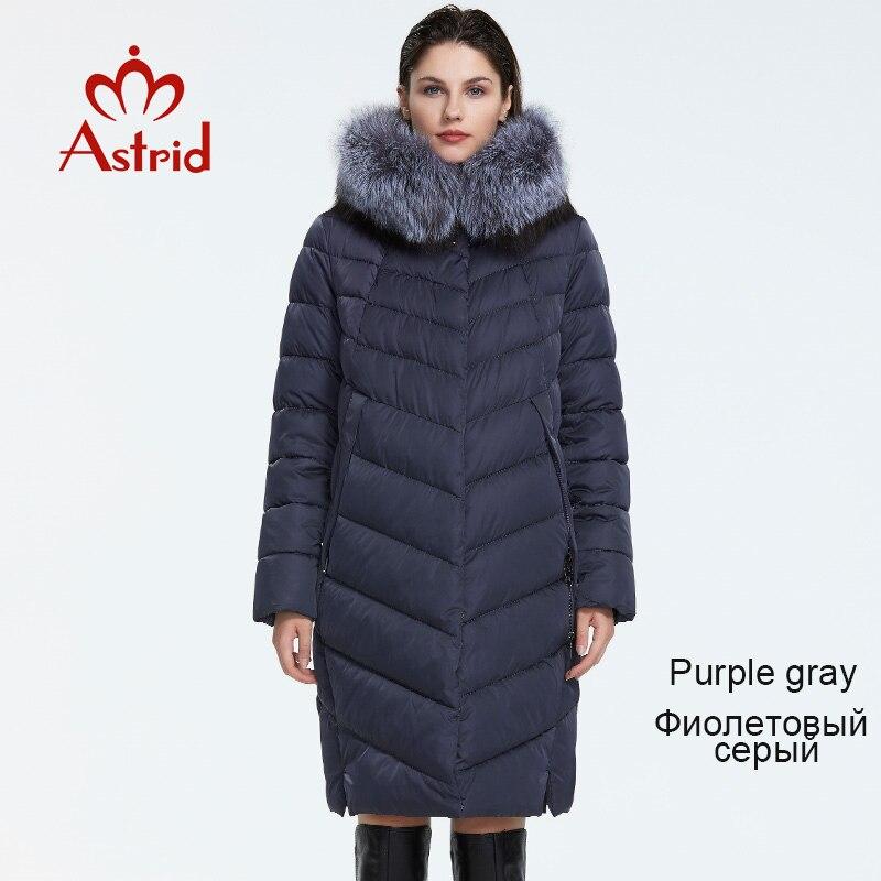 Z016 purple gray