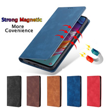 Flip Case for Meizu M5s M6 M3 M5 M5C M3s M2 Mini case For Meizu M6T 6T