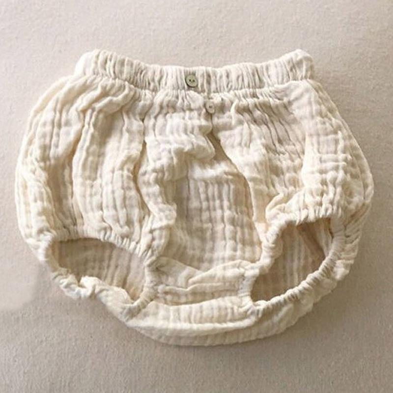 2020 Baby Boys Denim Shorts Infant Toddler Baby Girls PP Shorts Diaper Cover Denim Shorts Kids Jeans Pant Bloomers Baby Shorts 21
