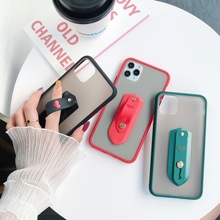 For Apple iphone 11 Pro Max Case Hard Tr