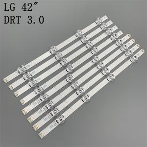 Image 3 - For Lg Innotek 42lb 8pcs/set Industrial Computer Accessories Eu Plug Drt 3.0 42 A 6916l 1956e 1957e 1910a 1909a Lc420due