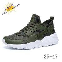 Plus größe 1763 Männer Schuhe Atmungsaktiv Leichte Laufschuhe Schuhe Klassische Gummi Schuhe Turnschuhe Stil Weiß Schuhe auf
