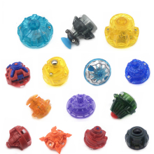 Original TAKARA TOMY Beyblade Strengthen Accessories Super Z Series God GT Series Parts Replacement Beyblade Burst