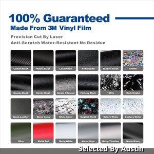 Image 5 - מצלמה עור מדבקות לעטוף סרט מגן עבור Sony A6400 a6300 אלפא נגד שריטות מדבקות מדבקה