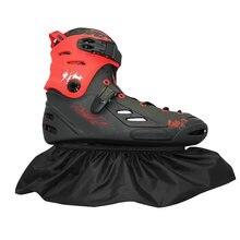 2 шт Черный Прочный пылезащитный чехол спортивные аксессуары