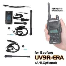 Baofeng UV9R-ERA Walkie Talkie Professional Parts
