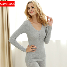Pajamas Sets Autumn Winter Solid Color Temptation Generation Womens Long Sleepwear Suit Camisole Sexy Home Women Two Piece Sets