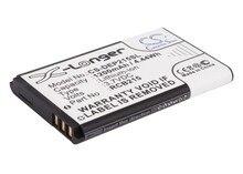 цена на Cameron Sino TB-BL5C battery for TM-502R, TM-503RS, TM-B100, TM-B110, TM-B200, TN-606