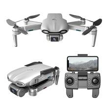 2021 novo m9968 zangão/mini câmera 5g gps wifi 6k hd fesional 1200 metros de distância fpvprotable dron vs ex5 l108 e520s