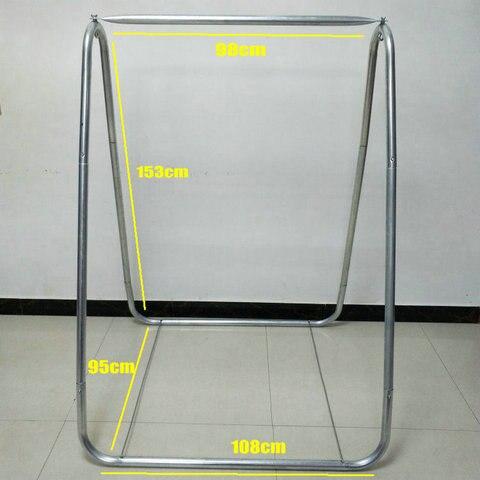 Quadro De Cadeira Indoor