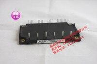 Japan IPM module PM10RSH120 PM15RSH120 good SZHSX