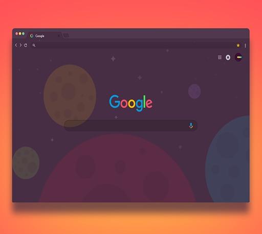 谷歌浏览器 v83.0.5 安卓电脑最新正式版