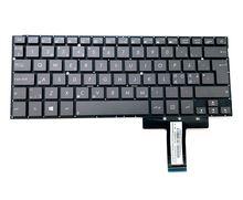 New Genuine Danish Swedish Norwegian Finnish Nordic Scandinavian keyboard for Asus Zenbook UX31A UX31E UX31L UX31LA UX31S