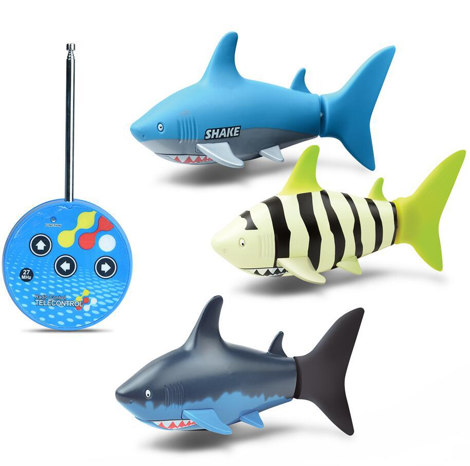 criancas mini rc submarino 4 ch remoto pequenos tubaroes com usb controle remoto brinquedo barco