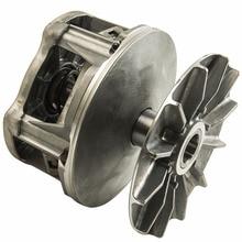 Primaire Drive Koppeling Voor Polaris Sportsman 500 Magnum 500 1996 2013 1321976