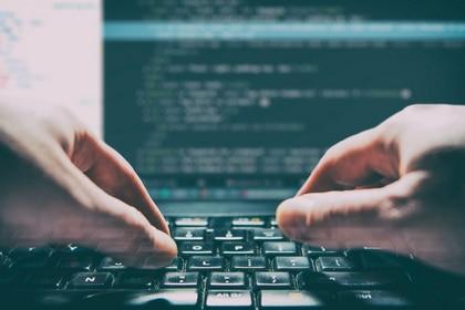 网络安全怎么学