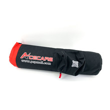 Bag Paintball Air-Cylinder Diving Tank-Acecare Pcp Rifle Airforce Condor Scuba Pcp Hunting
