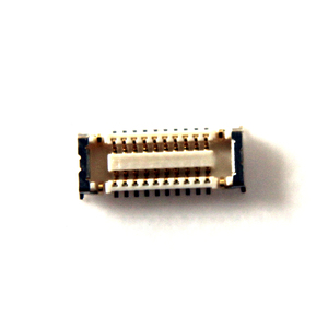 Image 5 - На материнскую плату зарядный порт зарядная док станция гибкий кабель FPC Разъем для Sony Xperia XZ Premium G8142 G8141 XZP