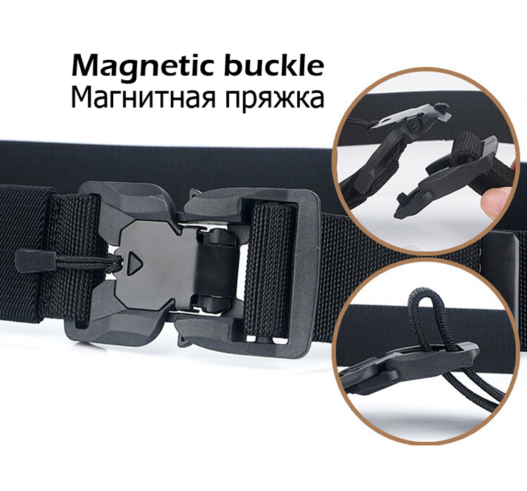 Combat Tactical Belts for Men H71372e4f81e24cadbb130a3ae2895a6bW belts for men