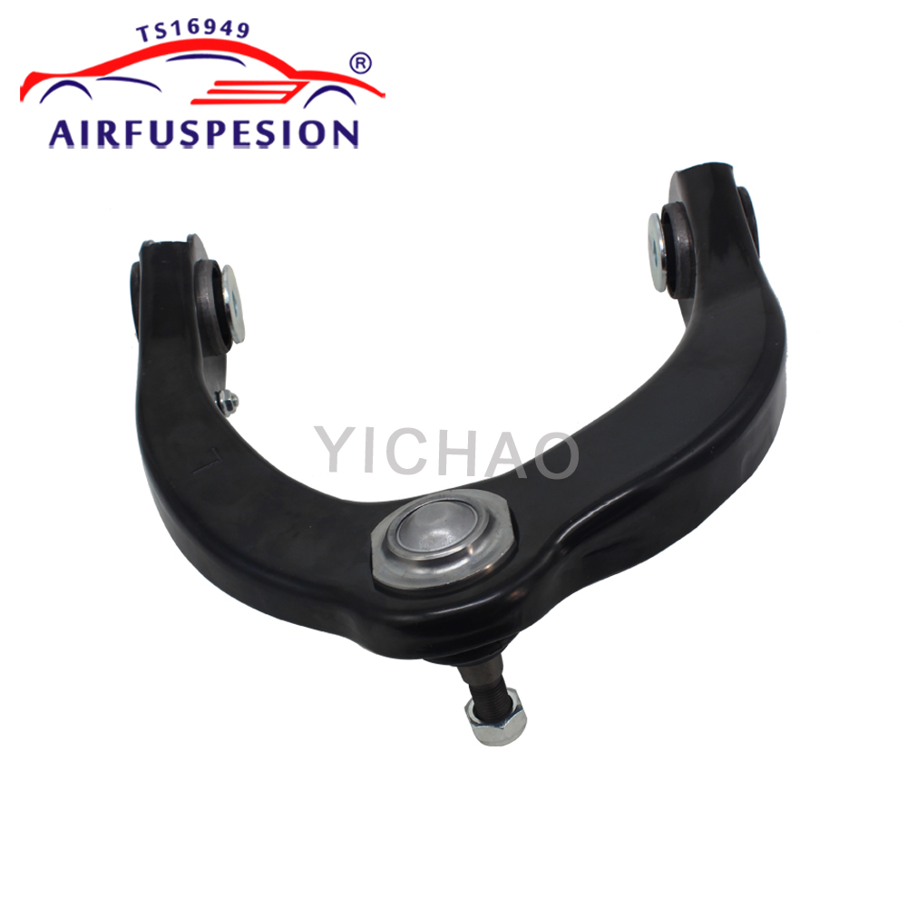JEEP GRAND CHEROKEE WK2 2011-2015 FRONT UPPER RIGHT CONTROL ARM