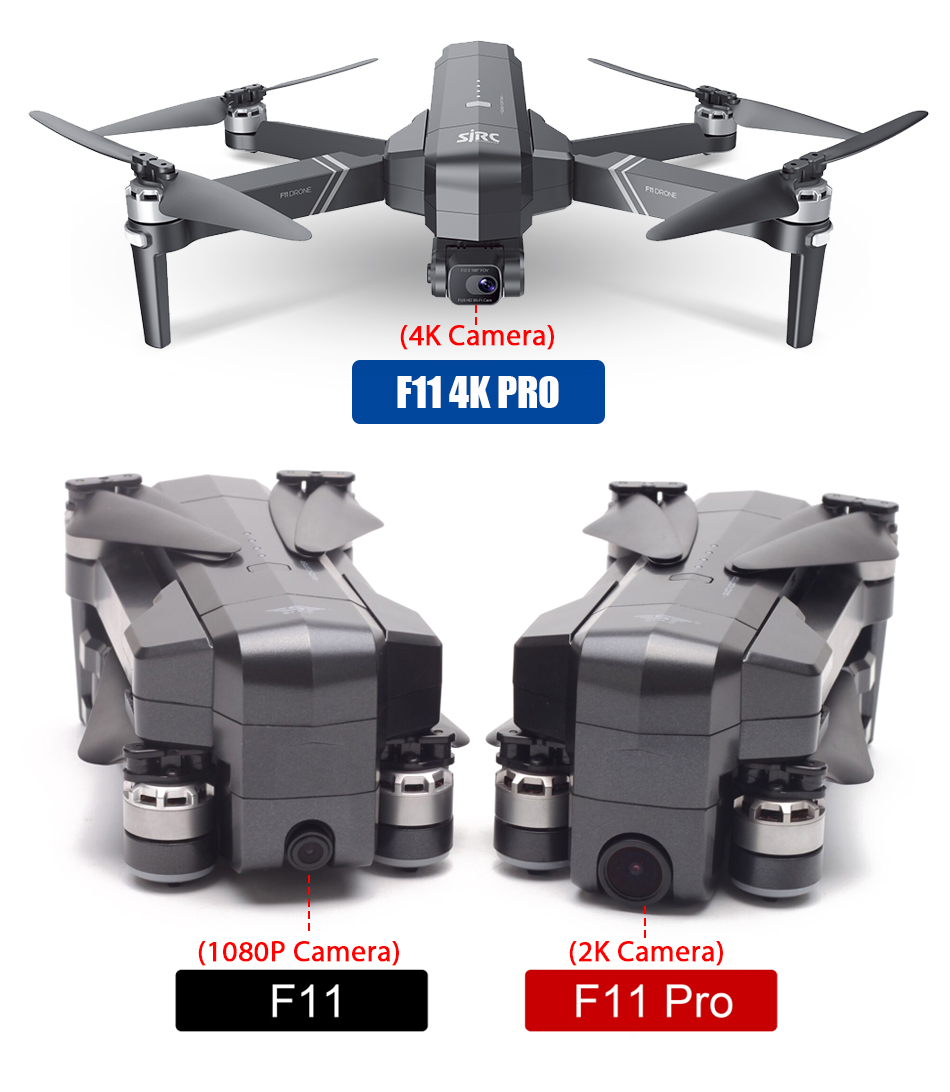 F11区别