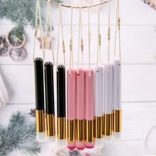 1pcs набор кистей для макияжа с деревянной ручкой щетки Косметические