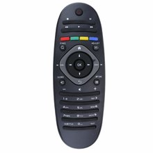 universal remote control smart tv Remote Control Dedicated replacement remote Co
