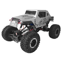 REMO HOBBY 1071SJ 1/10 4WD 2.4G Brushed RC Climbing Car RTR Front and Rear Double Steering High speed Racing Car High Quality