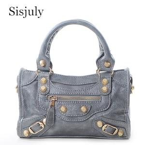 High Designer PU Leather European Style Luxury Motorcycle Bag for Women 2019 Style Chic Tassel Handbag Beautiful Crossbody Bags