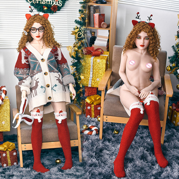 Real Silicone Sex Doll 150cm sexy toys For Men Big Breast Big Ass adult full love doll Realistic Oral Vagina Anal Sexy Ass