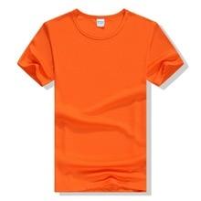 woman clothes tshirt women graphic t shirts tshirt Microfibe