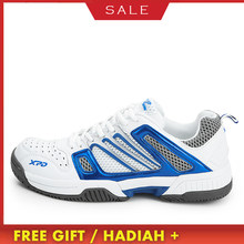 BOUSSAC Mr. moer Professionele Volleybal Schoenen, Hoge Kwaliteit Anti-gladde Training Sneakers, Sport Road Volleybal, Handbal Schoenen(China)