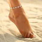 ZG Female Foot Brace...