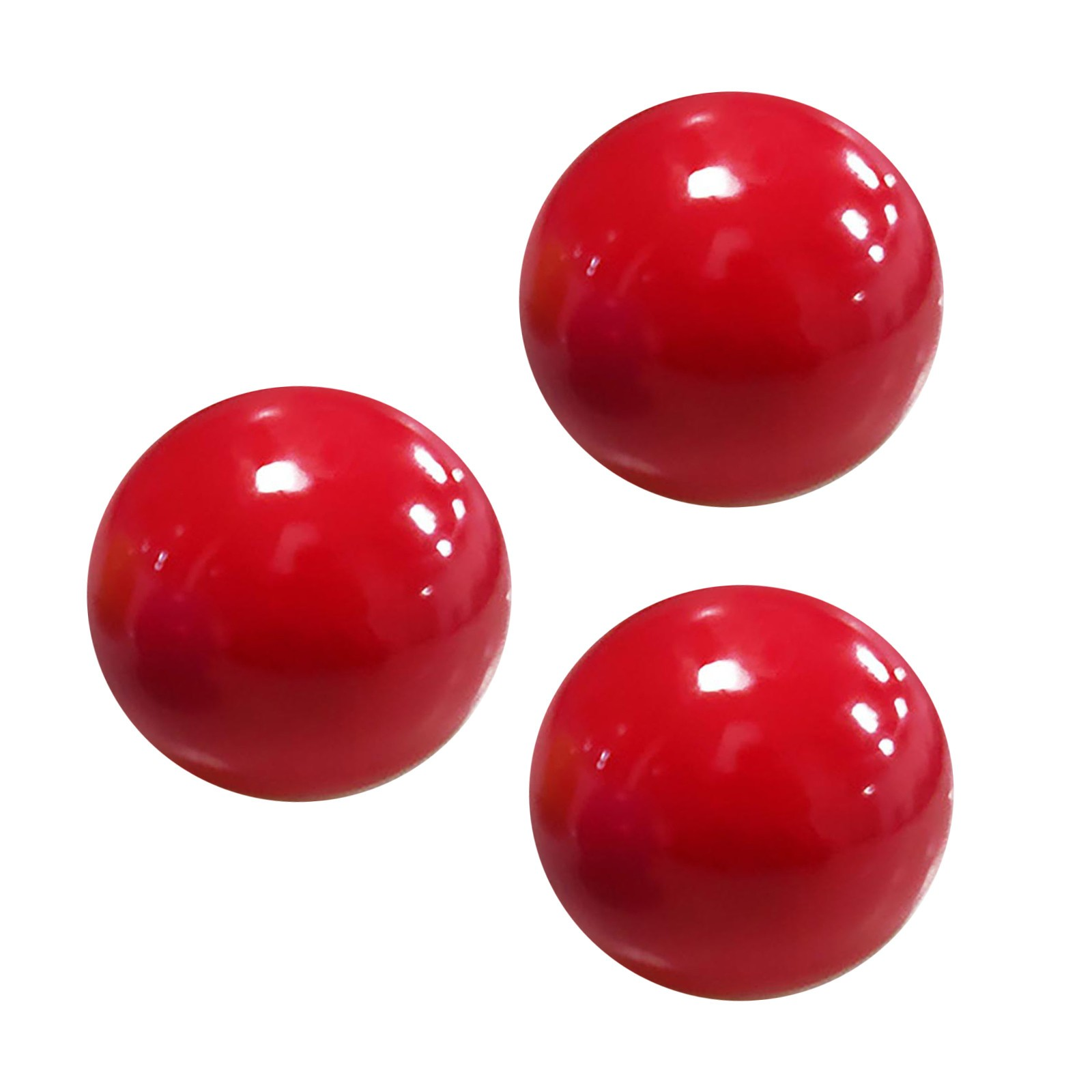 Relief-Toy Tossing-Ball Sticky-Target-Ball-Stress Ceiling Gift Adults Kids Novelty Hot img2