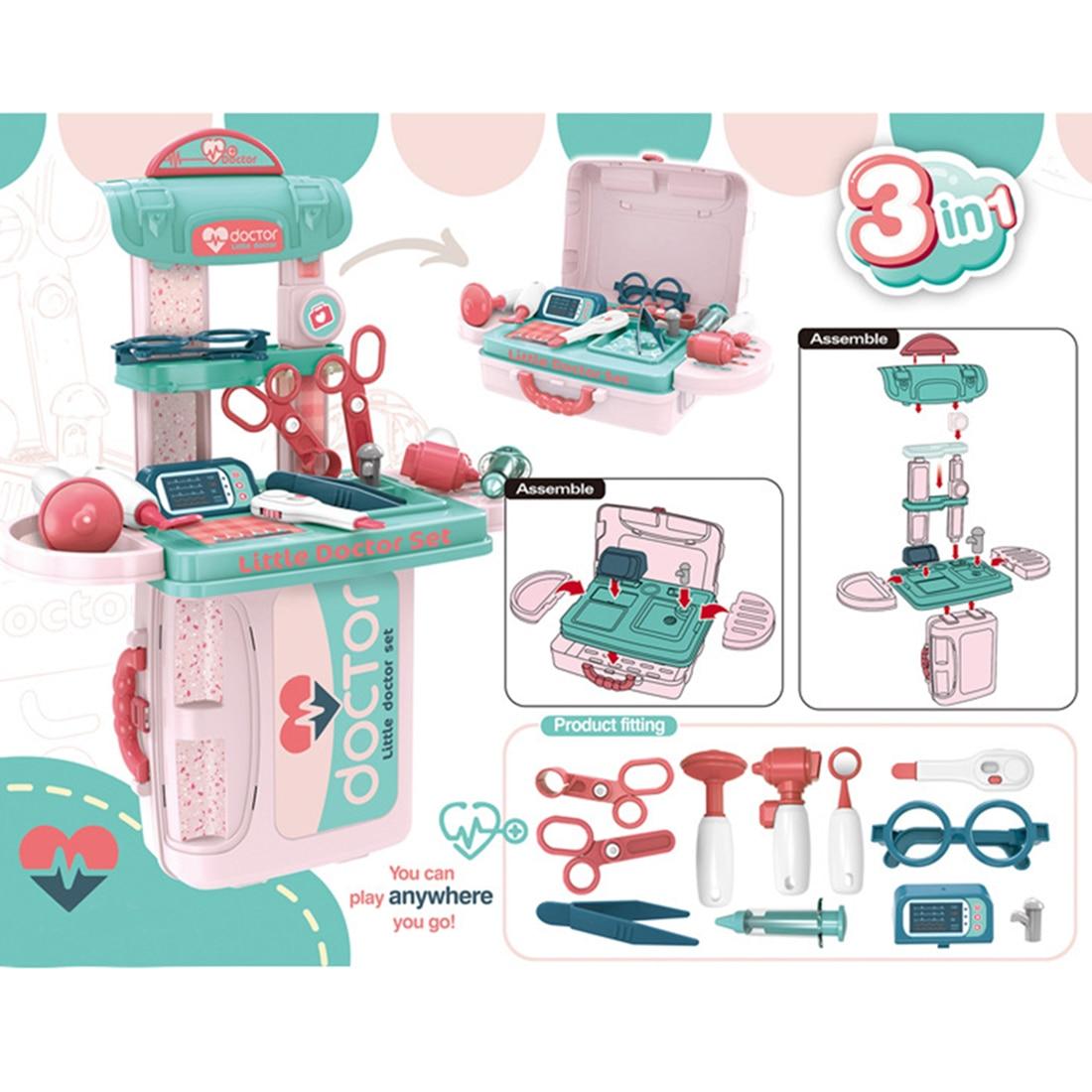 high quality brinquedos hobbies 03